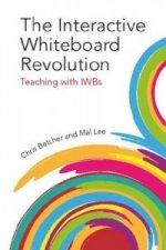Interactive Whiteboard Revolution