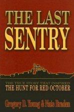 Last Sentry