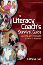 Literacy Coach's Survival Guide