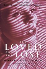Loved and the Lost