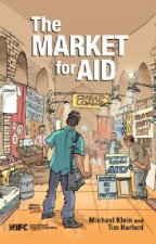 Market for Aid