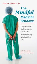Mindful Medical Student