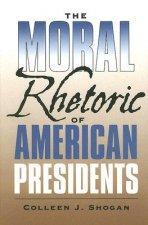 Moral Rhetoric of American Presidents