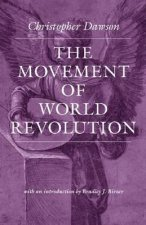 Movement of World Revolution