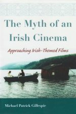 Myth of An Irish Cinema