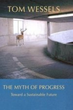 Myth of Progress