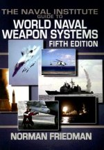Naval Institute Guide to World Naval Weapons Systems