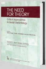 Need for Theory