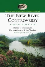 New River Controversy