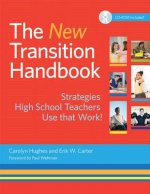 New Transition Handbook