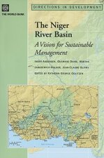 Niger River Basin
