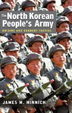 North Korean's People's Army