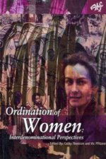 Ordination of Women