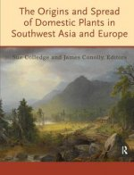 Origins and Spread of Domestic Plants in Southwest Asia and Europe