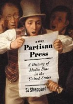 Partisan Press