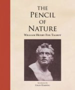 Pencil of Nature