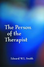 Person of the Therapist