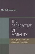 Perspective of Morality