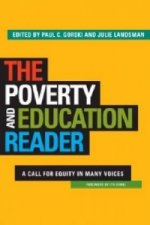 Poverty and Education Reader