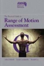 Practical Guide to Range of Motion Assessment