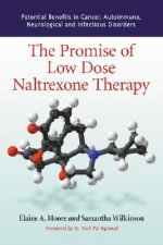 Promise of Low Dose Naltrexone Therapy