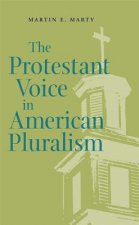 Protestant Voice in American Pluralism