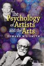 Psychology of Artists and the Arts