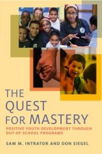 Quest for Mastery