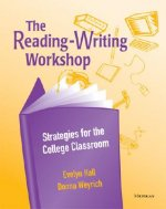 Reading-writing Workshop