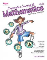 Cooperative Learning and Mathematics