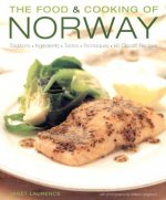 Food and Cooking of Norway
