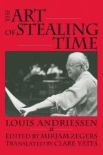 Art of Stealing Time