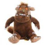 Gruffalo Sitting 16 Inch Soft Toy