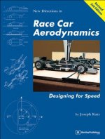 Race Car Aerodynamics