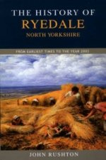 History of Ryedale