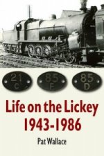 Life on the Lickey: 1943-1986
