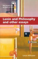 Lenin and Philosophy and Other Essays