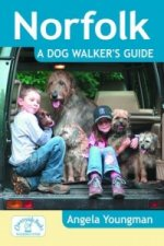 Norfolk a Dog Walker's Guide