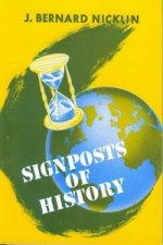 Signposts of History
