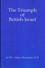 Triumph of British-Israel
