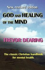 God and Healing of the Mind