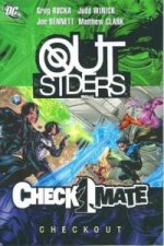 Outsiders/Checkmate