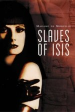 Slaves of Isis