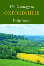 Geology of Oxfordshire