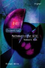 Essential Maths for GCSE