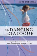 Dancing Dialogue