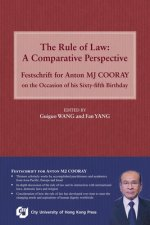 Rule of Law: a Comparative Perspective