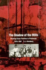 Shadow of the Mills