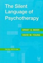 Silent Language of Psychotherapy