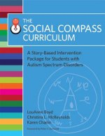 Social Compass Curriculum